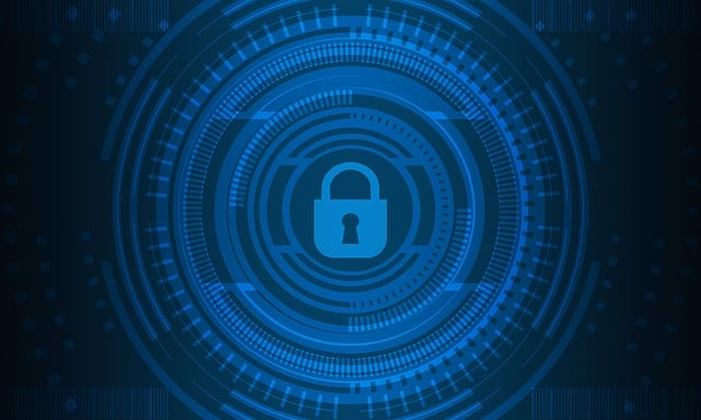 Shut The Loopholes In Your Two-Factor Authentication