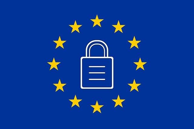 Sites Block EU Visitors Due to GDPR