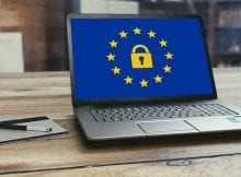 Using VPN to Get GDPR Protection Outside The EU