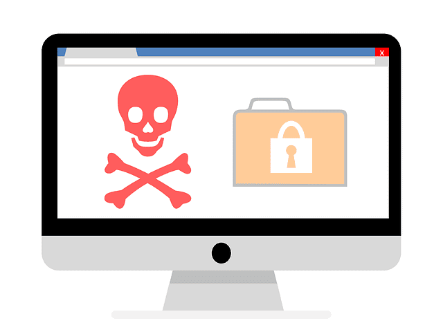All You Need to Know About Fileless Ransomware