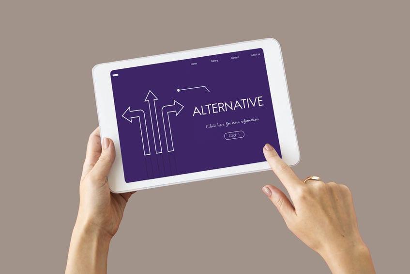 Best-Alternatives-for-NordVPN