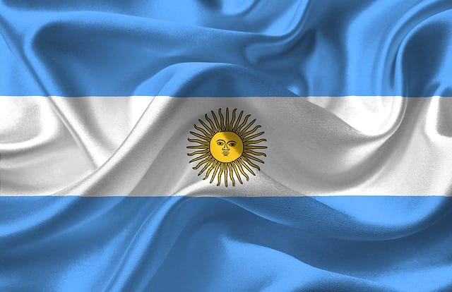 Best VPN for Argentina