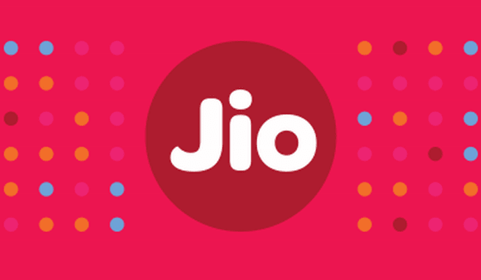 Best VPN for Jio
