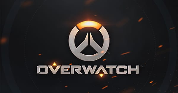 Best VPN for Overwatch