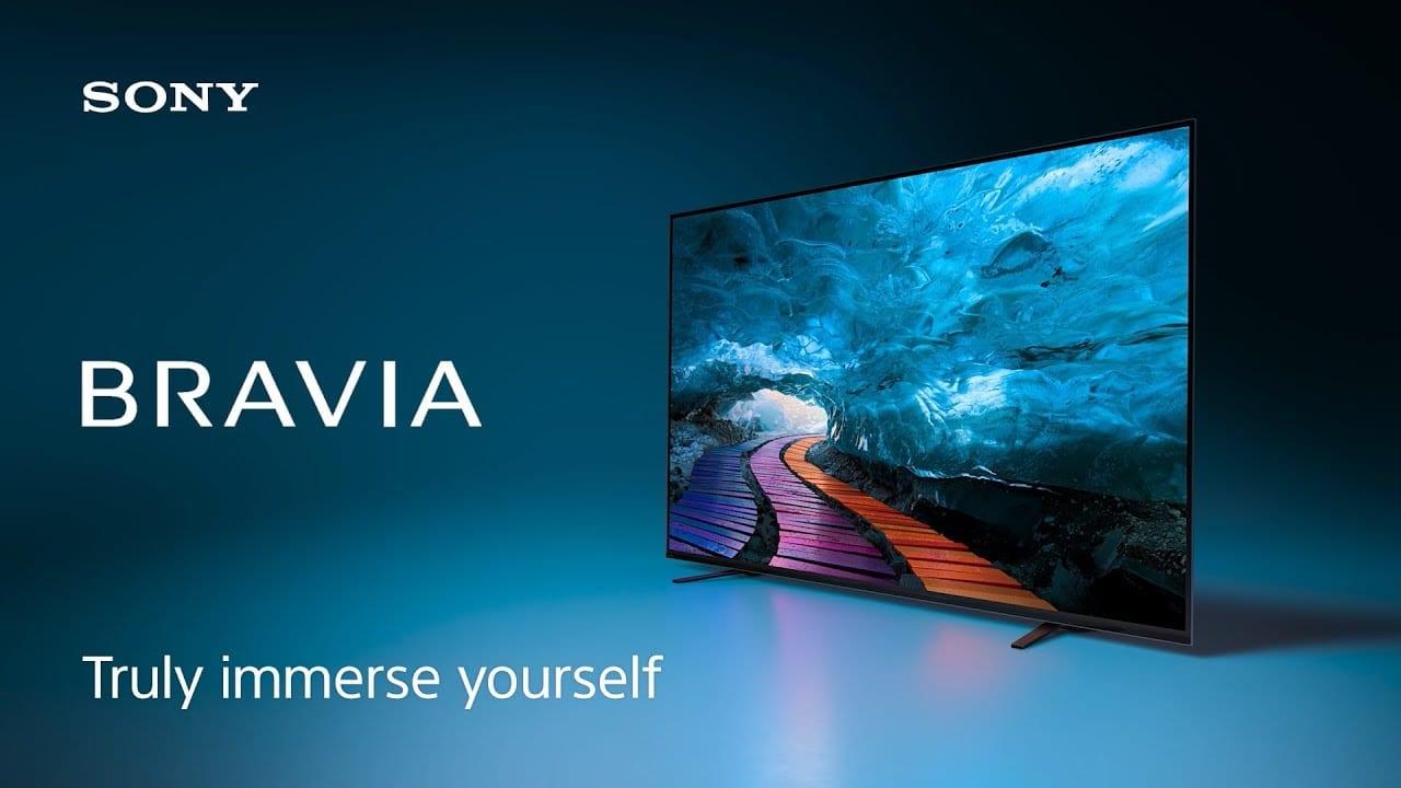 Best VPN for Sony Bravia TV