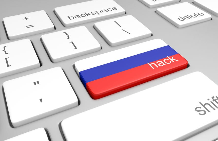 Beware of These Russia 2018 Cyber Scams!