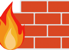 Do We Need NAT Firewalls with VPN?