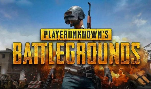 How to Fix PlayerUnknown's BattleGrounds