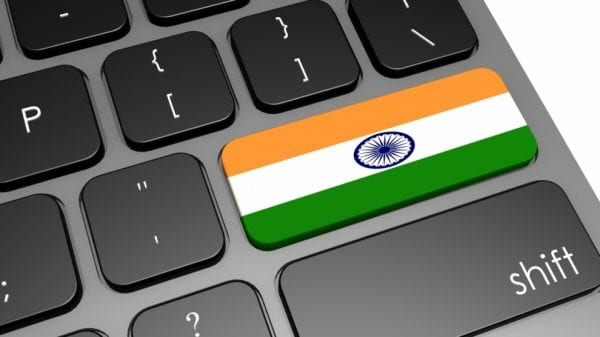How to Get an Indian IP Address Abroad?