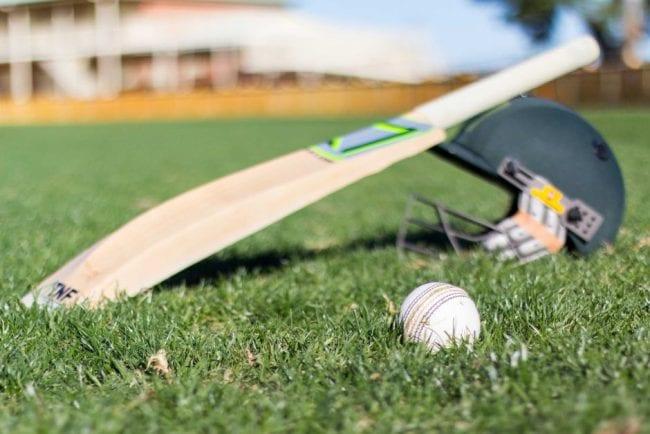 How to Watch England vs Australia 2018 Cricket Live