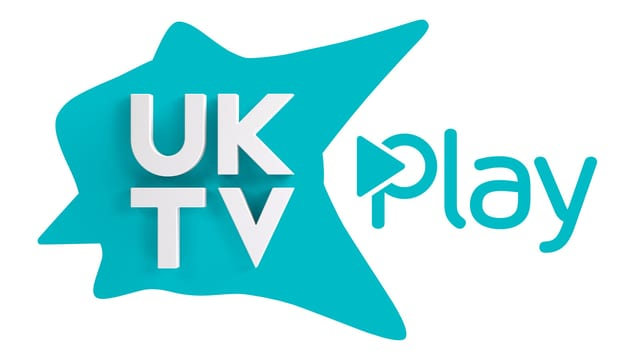 How to Watch UKTV Play outside UK?
