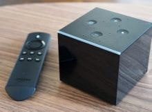 How to install Kodi on Fire TV Cube