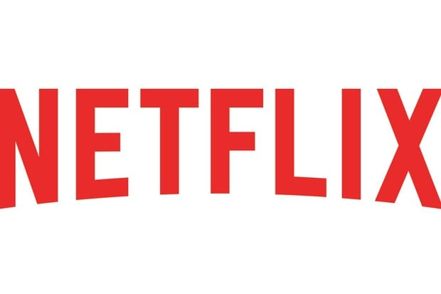 American Netflix vs Indian Netflix
