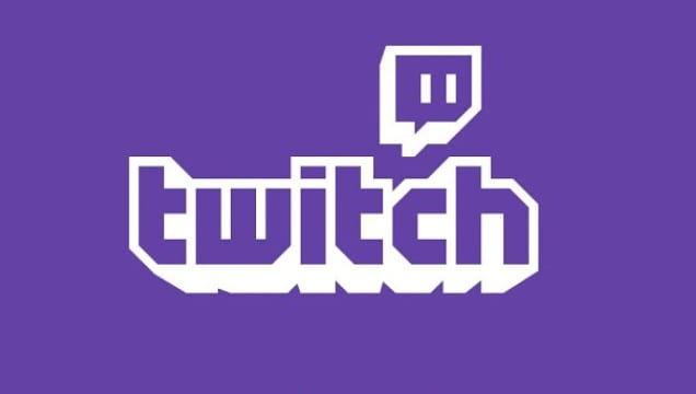 Twitch Unblocked with a VPN