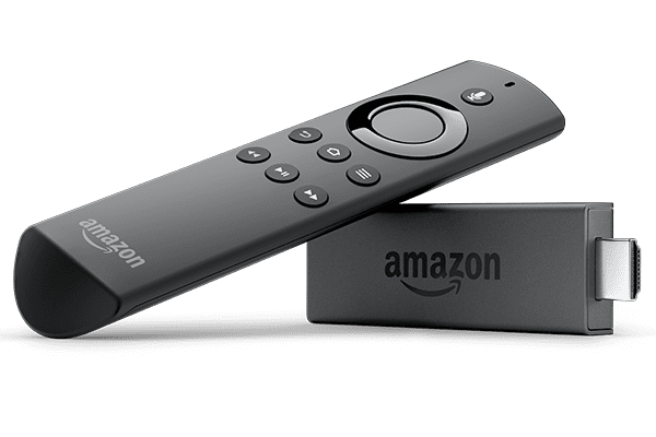 How to watch the 2018 World Cup on Firestick
