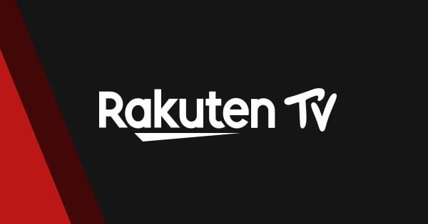 ow to Watch Rakuten TV Anywhere