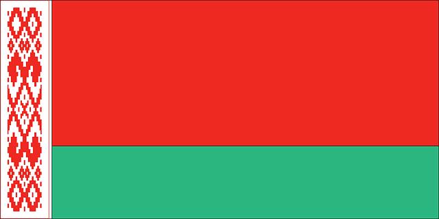 Best VPN for Belarus