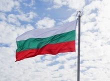 Best VPN for Bulgaria