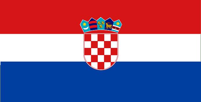 Best VPN for Croatia