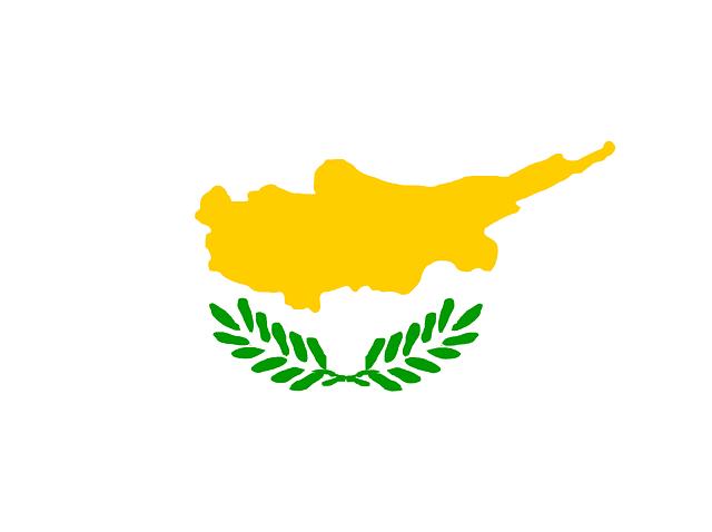 Best VPN for Cyprus