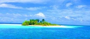 Best VPN for Maldives