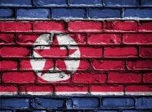 Best VPN for North Korea