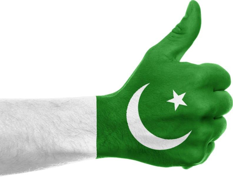 Best VPN for Pakistan