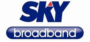 Best VPN for SKY Broadband