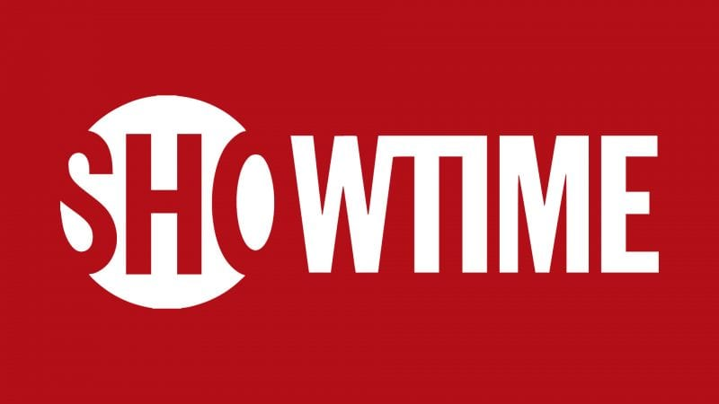 How to Watch Showtime in Europe
