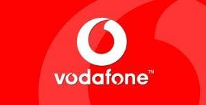 Best VPN for Vodafone