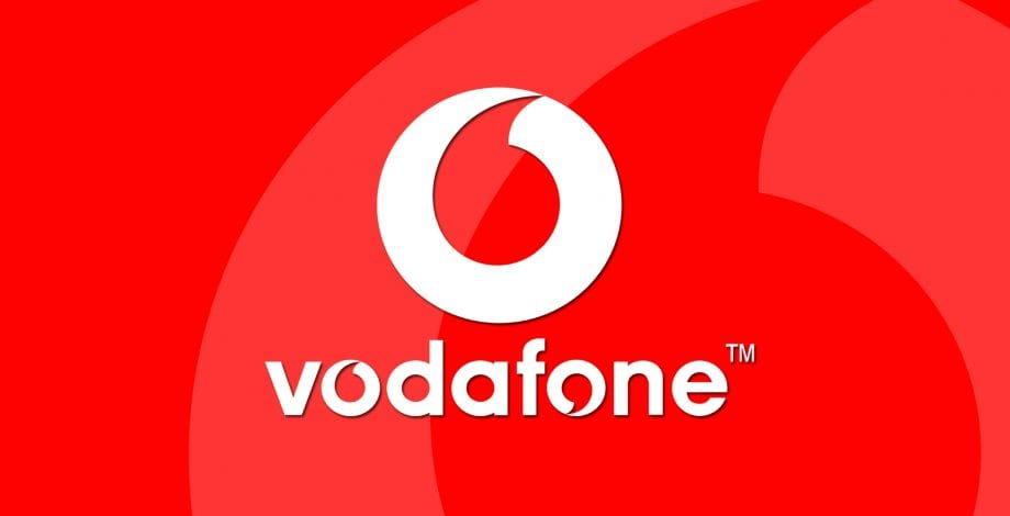 vodafone vpn config file free download