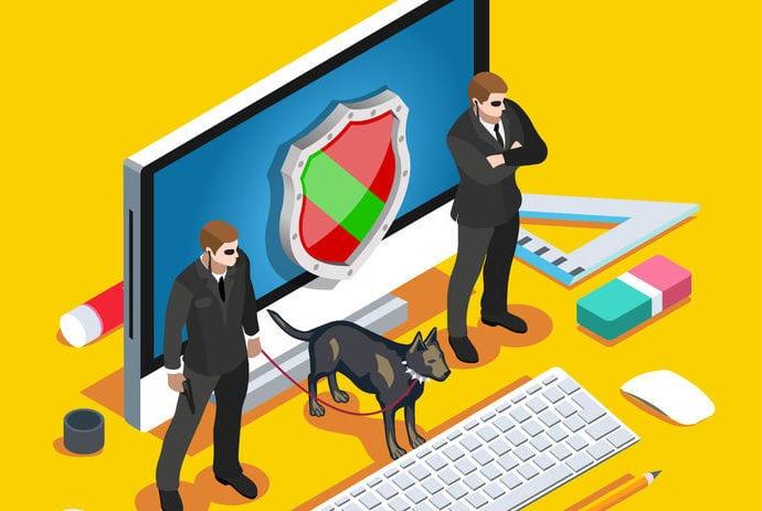 california online privacy law vs eu s gdpr the vpn guru