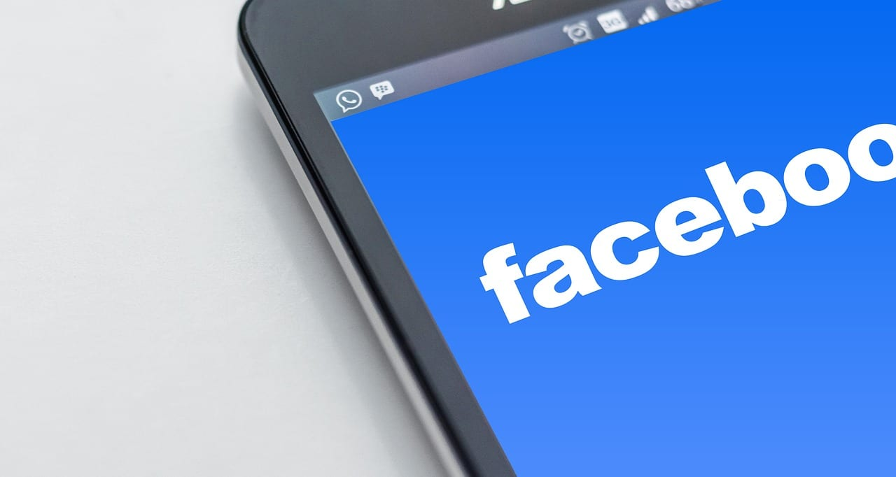 How Will Facebook Privacy Changes Impact Paid Campaigns?