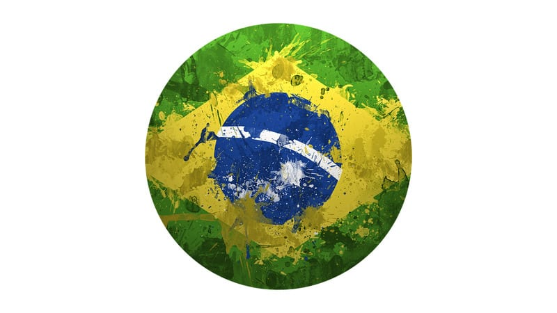 How to Get Brazilian IP Abroad?