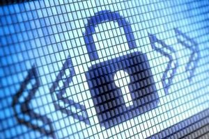 How to Make Your VPN Completely Safe