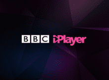 How to Watch BBC iPlayer in India