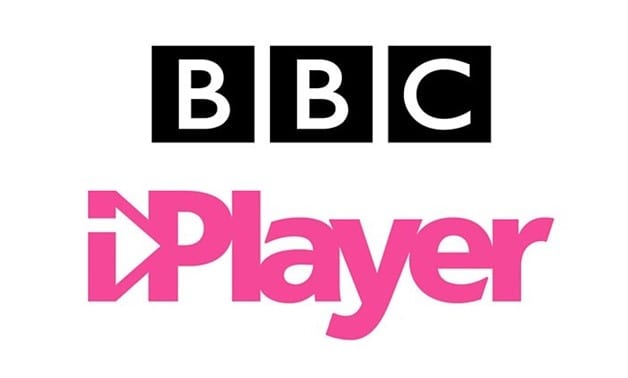 How to Watch BBC iPlayer in South Africa