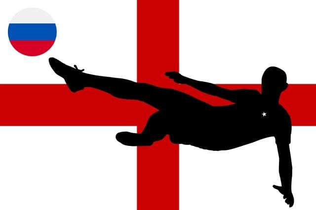 How to Watch England vs Croatia Live Stream Online?