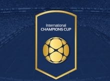 How to Watch International Champions Cup 2018 Live Online