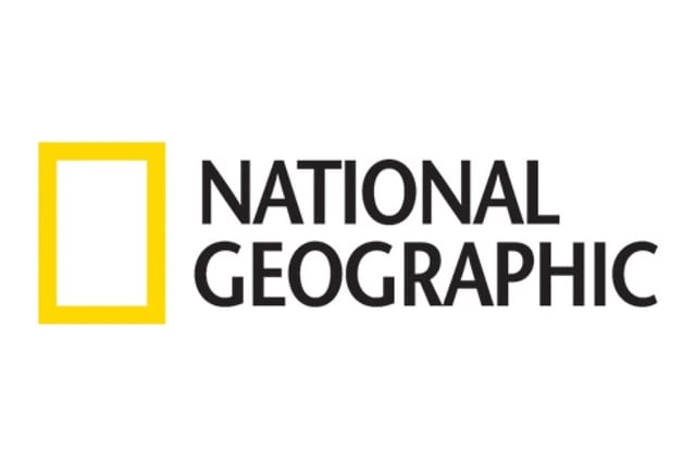 How to Watch National Geographic Outside USA