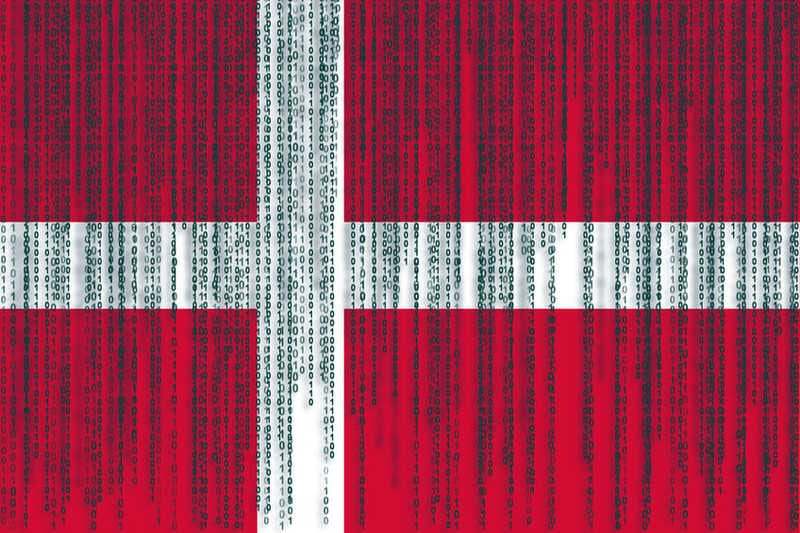 How to get Danish IP Address Abroad