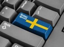 How to get Swedish IP address