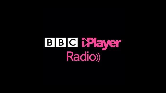 how to watch bbc iplayer outside uk proxy