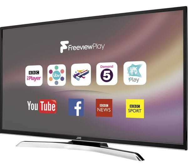 how to watch bbc iplayer on smart tv outside uk the vpn guru