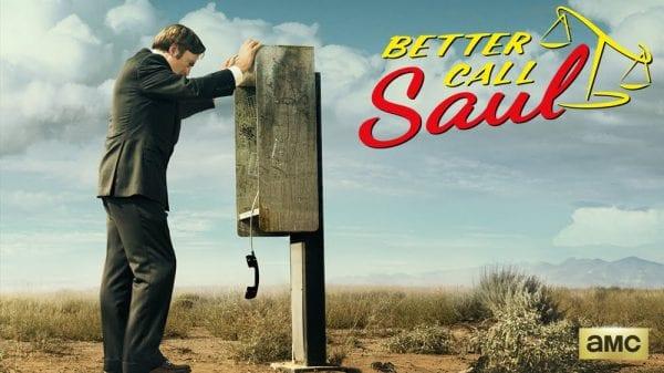 How to watch Better Call Saul Season 4 outside the USA