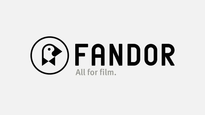 How to watch Fandor outside the US