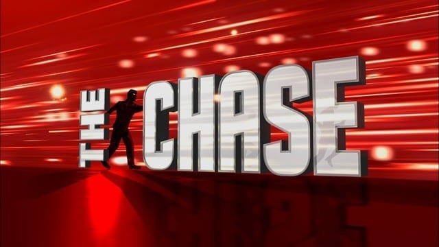 How to watch the Chase on ITV outside the UK