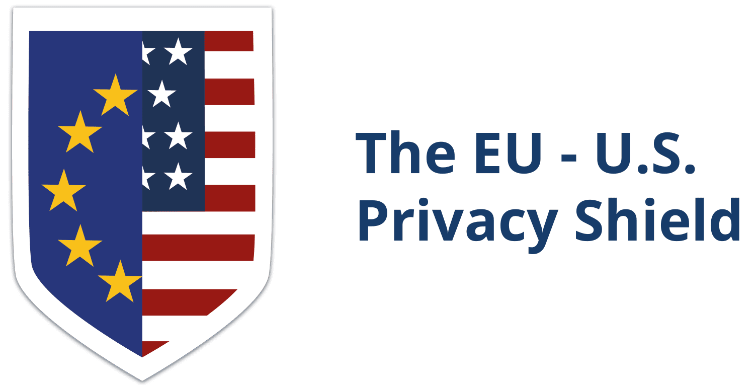 MEPs Call For Suspension of EU-US Privacy Shield - The VPN Guru