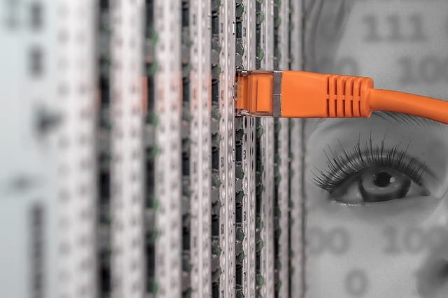 NSA Purges Millions of Call Records Over Privacy Violations