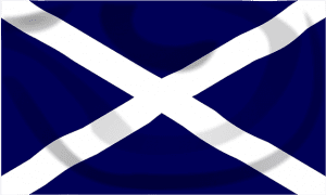 How to get a Scottish IP